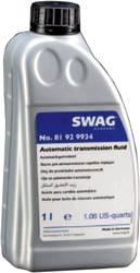 Swag 81929934 - Масло автоматической коробки передач sparts.com.ua