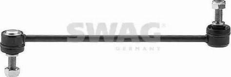 Swag 83 91 9235 - Тяга / стойка, стабилизатор sparts.com.ua