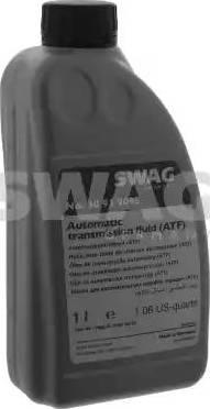 Swag 30939095 - Масло автоматической коробки передач sparts.com.ua