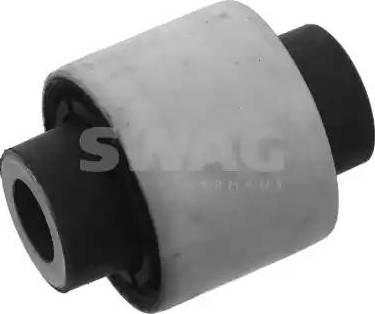 Swag 30 92 9938 - Сайлентблок, рычаг подвески колеса sparts.com.ua