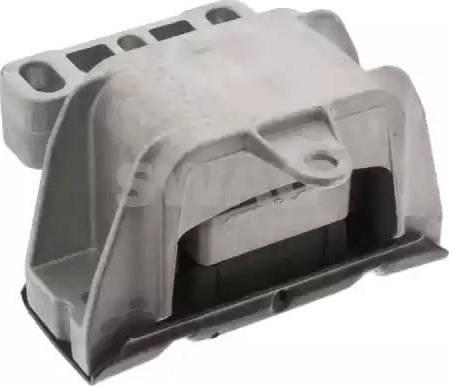 Swag 30130081 - Подвеска, ступенчатая коробка передач sparts.com.ua