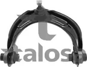 Talosa 40-07801 - Рычаг независимой подвески колеса sparts.com.ua