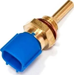 TAMA HS202 - Датчик, температура охлаждающей жидкости sparts.com.ua