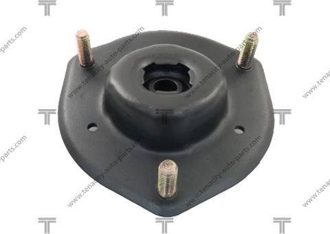 Tenacity ASMTO1023 - Опора стойки амортизатора, подушка sparts.com.ua