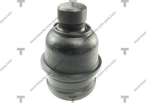 Tenacity ATBMI1037 - Шаровая опора, несущий / направляющий шарнир sparts.com.ua