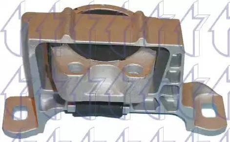 Triclo 368947 - Подушка, подвеска двигателя sparts.com.ua