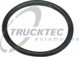 Trucktec Automotive 08.10.093 - Уплотнительное кольцо sparts.com.ua