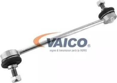 Vaico V51-9518 - Тяга / стойка, стабилизатор sparts.com.ua