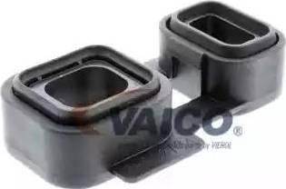 Vaico V20-2646 - Прокладка, автоматическая коробка sparts.com.ua