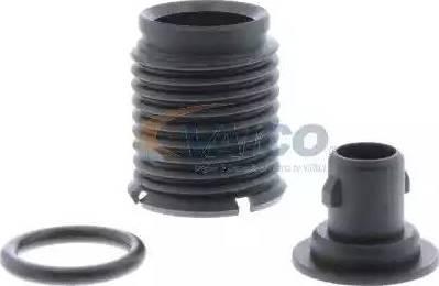 Vaico V20-7102 - Монтажный комплект, буфер sparts.com.ua