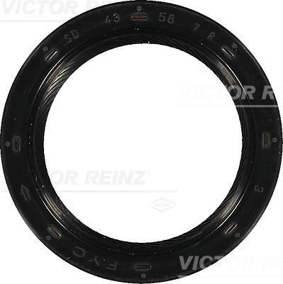 Victor Reinz 81-53807-00 - Уплотняющее кольцо, коленчатый вал sparts.com.ua