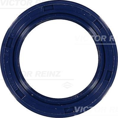 Victor Reinz 81-53243-00 - Уплотняющее кольцо, распределительный вал sparts.com.ua