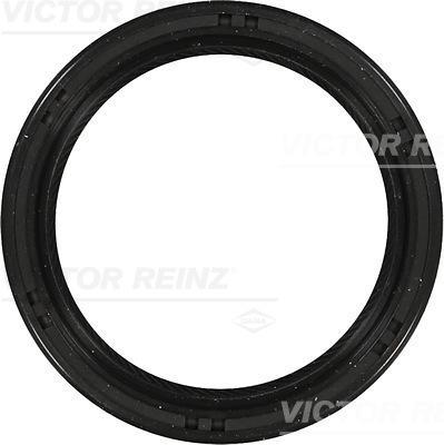 Victor Reinz 81-53277-00 - Уплотняющее кольцо, коленчатый вал sparts.com.ua