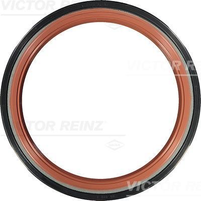 Victor Reinz 81-18304-50 - Уплотняющее кольцо, коленчатый вал sparts.com.ua