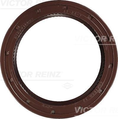 Victor Reinz 81-35074-00 - Уплотняющее кольцо вала, автоматическая коробка передач sparts.com.ua
