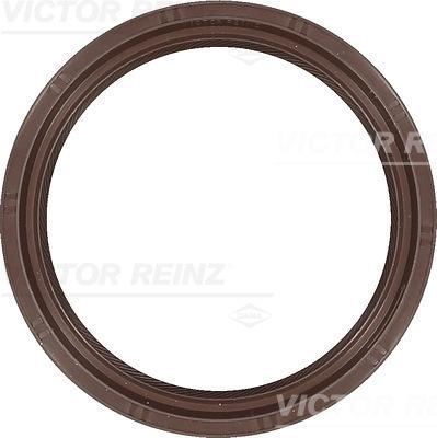 Victor Reinz 81-24908-10 - Уплотняющее кольцо, коленчатый вал sparts.com.ua