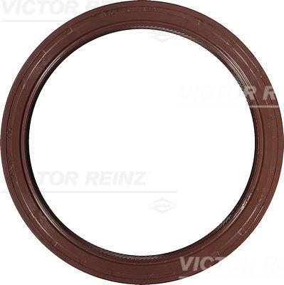 Victor Reinz 81-20745-40 - Уплотняющее кольцо, коленчатый вал sparts.com.ua