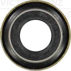 Victor Reinz 70-24491-10 - Уплотнительное кольцо, шток клапана sparts.com.ua