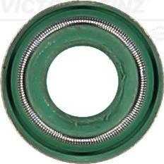 Victor Reinz 70-27408-00 - Уплотнительное кольцо, шток клапана sparts.com.ua