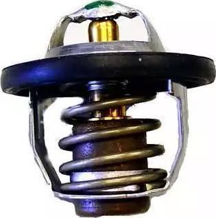 TAMA W44SB82 - Термостат, охлаждающая жидкость sparts.com.ua