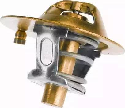WAHLER 311982 - Термостат, охлаждающая жидкость sparts.com.ua