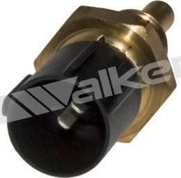 Walker Products 211-1015 - - - sparts.com.ua