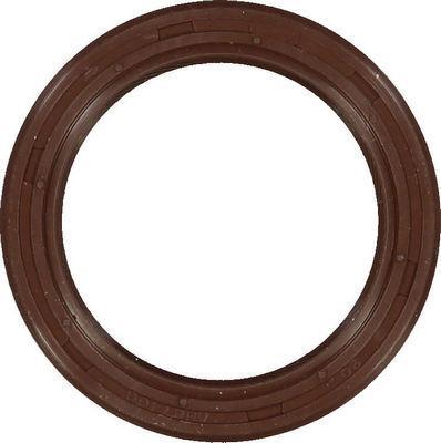 Wilmink Group WG1004883 - Уплотняющее кольцо, коленчатый вал sparts.com.ua