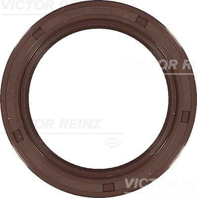 Wilmink Group WG1379812 - Уплотняющее кольцо, коленчатый вал sparts.com.ua