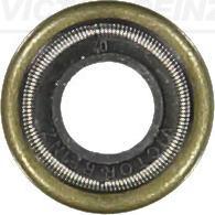 Wilmink Group WG1246123 - Уплотнительное кольцо, шток клапана sparts.com.ua