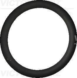 Wilmink Group WG1243620 - Уплотнительное кольцо sparts.com.ua