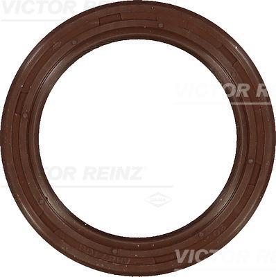 Wilmink Group WG1250472 - Уплотняющее кольцо, коленчатый вал sparts.com.ua