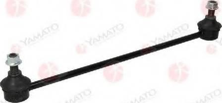 Yamato J64085YMT - Система тяг и рычагов торсиона sparts.com.ua